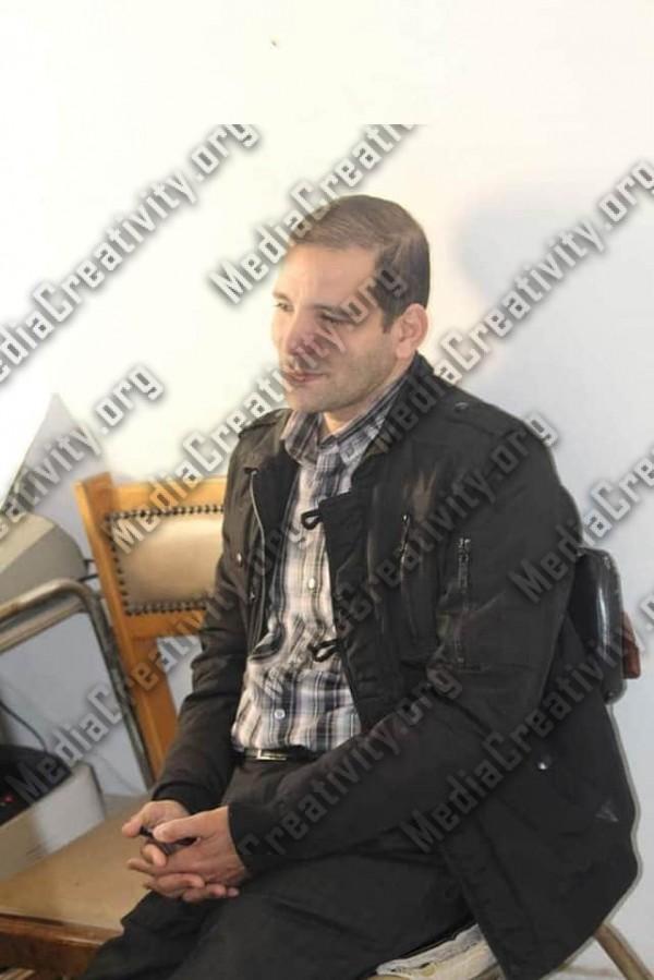 طبيب الغلابة الدكتور محمد إسماعيل