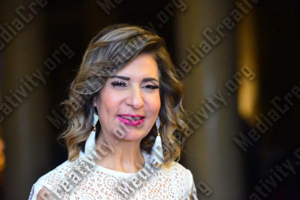 مؤتمر الموسيقى العربية بدورته الـ29