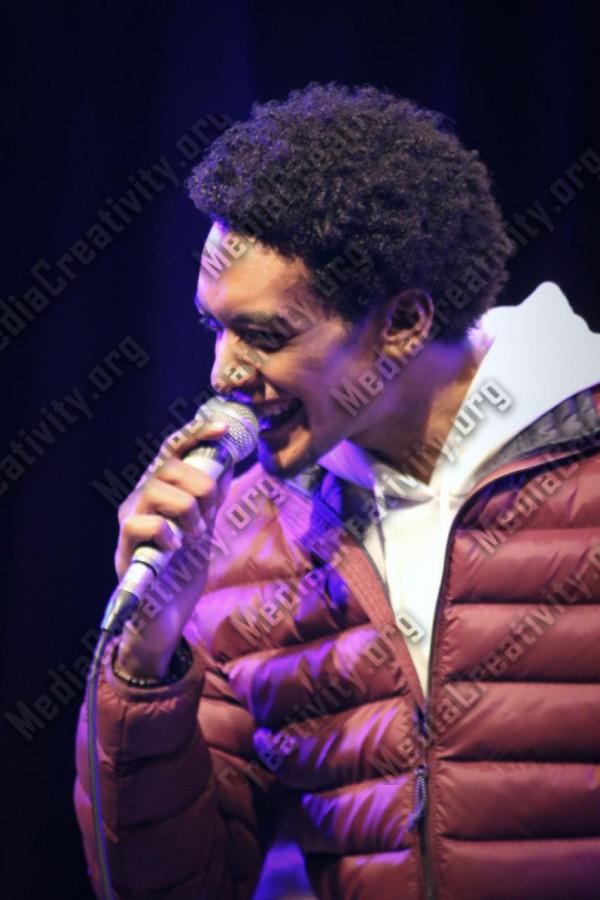 إحياء ذكرى الراحل الفنان أحمد منيب