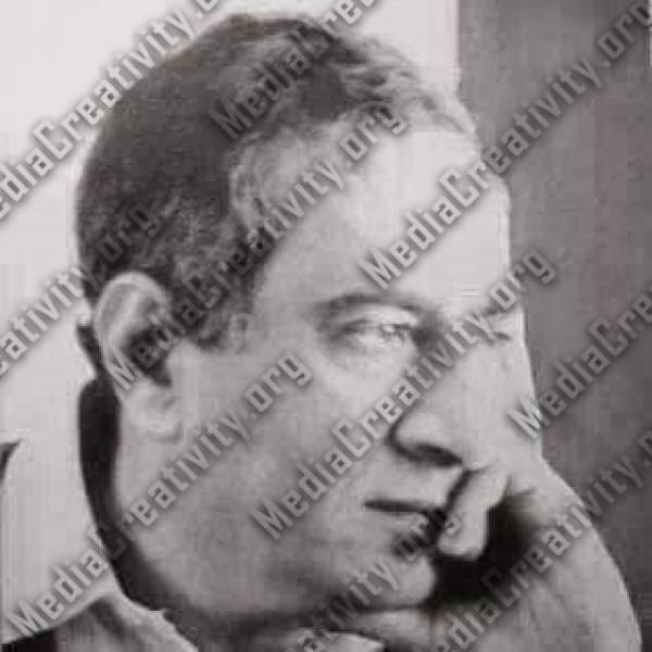 الشاعر أحمد غراب
